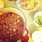 Cinco Recipes! Braised Pork Belly Tacos | the pig & quill