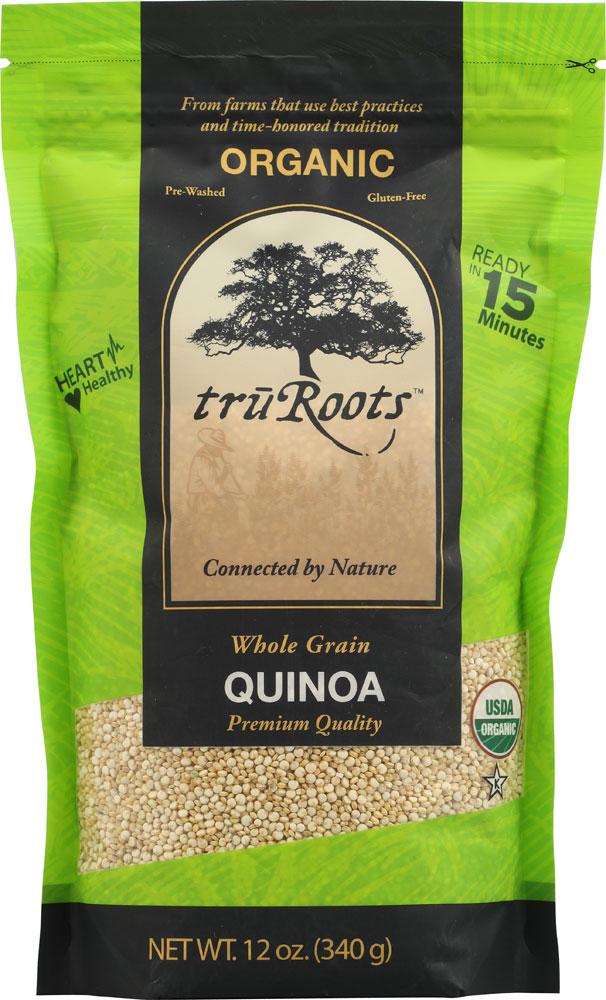 TruRoots_Quinoa