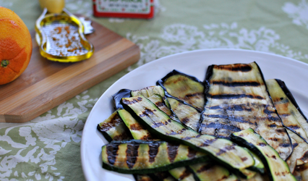 BirthdayEggplantGrilled_web