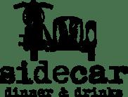 Sidecar San Luis Obispo Logo