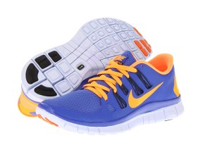 Nike-Free-50-Womens-Running-Shoe-580591_580_A