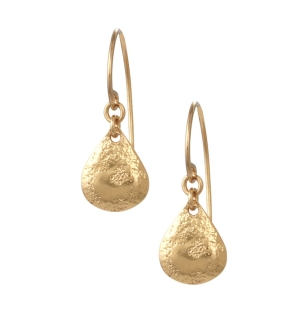 Stella & Dot Demi Earrings