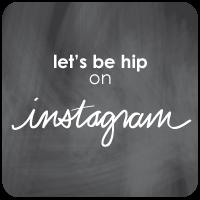 BlogLink_Instagram