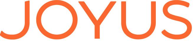 Joyus Logo